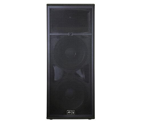 百威sp 4bx←百威专业音响←专业音箱系统←产品中心